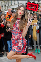 Celebrity Photo: Izabel Goulart 2333x3500   2.8 mb Viewed 1 time @BestEyeCandy.com Added 17 days ago