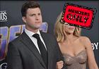 Celebrity Photo: Scarlett Johansson 3216x2250   1.4 mb Viewed 4 times @BestEyeCandy.com Added 20 days ago