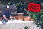 Celebrity Photo: Rihanna 2397x1598   1.4 mb Viewed 0 times @BestEyeCandy.com Added 25 hours ago