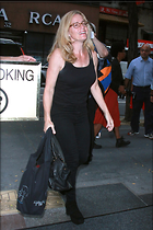 Celebrity Photo: Elisabeth Shue 1200x1800   265 kb Viewed 29 times @BestEyeCandy.com Added 25 days ago