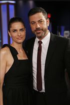 Celebrity Photo: Amanda Peet 7 Photos Photoset #363744 @BestEyeCandy.com Added 300 days ago