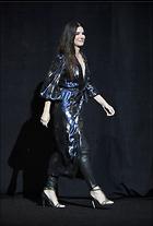 Celebrity Photo: Sandra Bullock 693x1024   136 kb Viewed 21 times @BestEyeCandy.com Added 17 days ago