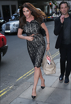 Celebrity Photo: Lisa Snowdon 1200x1757   293 kb Viewed 64 times @BestEyeCandy.com Added 131 days ago