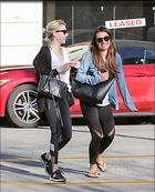 Celebrity Photo: Lea Michele 1200x1487   284 kb Viewed 17 times @BestEyeCandy.com Added 15 days ago