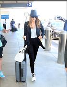 Celebrity Photo: Jessica Alba 2602x3359   869 kb Viewed 5 times @BestEyeCandy.com Added 55 days ago