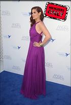 Celebrity Photo: Debra Messing 2435x3600   3.8 mb Viewed 0 times @BestEyeCandy.com Added 20 days ago