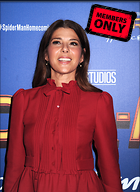 Celebrity Photo: Marisa Tomei 2392x3272   2.8 mb Viewed 2 times @BestEyeCandy.com Added 65 days ago