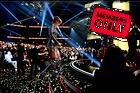 Celebrity Photo: Taylor Swift 4928x3280   2.7 mb Viewed 7 times @BestEyeCandy.com Added 146 days ago