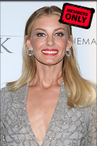 Celebrity Photo: Faith Hill 3246x4869   1.9 mb Viewed 1 time @BestEyeCandy.com Added 231 days ago