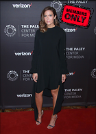 Celebrity Photo: Mandy Moore 2523x3500   1.5 mb Viewed 3 times @BestEyeCandy.com Added 15 hours ago