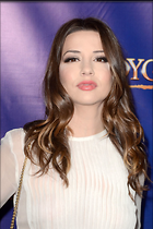Celebrity Photo: Masiela Lusha 1200x1800   271 kb Viewed 136 times @BestEyeCandy.com Added 687 days ago