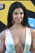 Celebrity Photo: Roselyn Sanchez 1294x1920   112 kb Viewed 268 times @BestEyeCandy.com Added 110 days ago