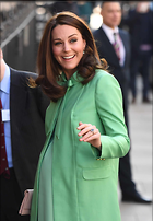 Celebrity Photo: Kate Middleton 1200x1732   166 kb Viewed 7 times @BestEyeCandy.com Added 40 days ago