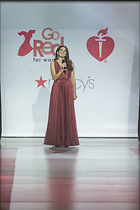 Celebrity Photo: Marisa Tomei 1200x1800   144 kb Viewed 52 times @BestEyeCandy.com Added 128 days ago