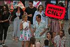 Celebrity Photo: Jennifer Aniston 3543x2362   2.5 mb Viewed 1 time @BestEyeCandy.com Added 20 days ago
