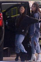 Celebrity Photo: Ariana Grande 2400x3600   1,017 kb Viewed 2 times @BestEyeCandy.com Added 25 days ago
