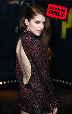 Celebrity Photo: Anna Kendrick 2966x4704   2.9 mb Viewed 1 time @BestEyeCandy.com Added 69 days ago