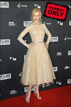 Celebrity Photo: Nicole Kidman 3528x5292   2.7 mb Viewed 1 time @BestEyeCandy.com Added 186 days ago