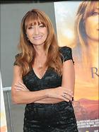 Celebrity Photo: Jane Seymour 1200x1600   210 kb Viewed 35 times @BestEyeCandy.com Added 44 days ago