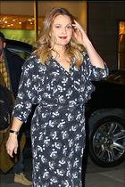 Celebrity Photo: Drew Barrymore 1470x2205   432 kb Viewed 33 times @BestEyeCandy.com Added 47 days ago