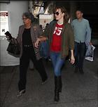 Celebrity Photo: Milla Jovovich 1200x1305   230 kb Viewed 14 times @BestEyeCandy.com Added 58 days ago