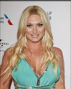 Celebrity Photo: Brooke Hogan 1200x1507   158 kb Viewed 44 times @BestEyeCandy.com Added 66 days ago