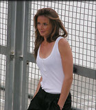 Celebrity Photo: Daniela Hantuchova 1831x2109   819 kb Viewed 59 times @BestEyeCandy.com Added 305 days ago