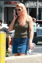 Celebrity Photo: Busy Philipps 1200x1800   230 kb Viewed 33 times @BestEyeCandy.com Added 298 days ago