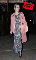 Celebrity Photo: Emma Roberts 2131x3500   1.8 mb Viewed 1 time @BestEyeCandy.com Added 18 days ago