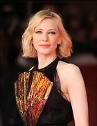 Celebrity Photo: Cate Blanchett 1200x1563   240 kb Viewed 31 times @BestEyeCandy.com Added 122 days ago