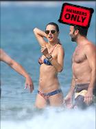 Celebrity Photo: Alessandra Ambrosio 1121x1500   1.8 mb Viewed 1 time @BestEyeCandy.com Added 9 hours ago