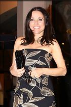 Celebrity Photo: Julia Louis Dreyfus 1200x1800   262 kb Viewed 109 times @BestEyeCandy.com Added 87 days ago