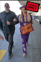 Celebrity Photo: Kesha Sebert 2883x4324   2.6 mb Viewed 0 times @BestEyeCandy.com Added 28 days ago