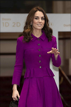 Celebrity Photo: Kate Middleton 10 Photos Photoset #440812 @BestEyeCandy.com Added 92 days ago