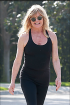 Celebrity Photo: Goldie Hawn 1200x1800   195 kb Viewed 70 times @BestEyeCandy.com Added 487 days ago