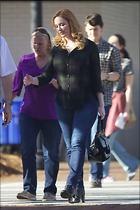 Celebrity Photo: Christina Hendricks 1200x1800   188 kb Viewed 37 times @BestEyeCandy.com Added 25 days ago