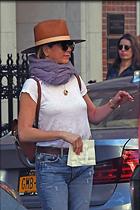 Celebrity Photo: Jennifer Aniston 1200x1800   298 kb Viewed 1.088 times @BestEyeCandy.com Added 14 days ago