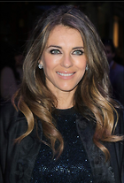 Celebrity Photo: Elizabeth Hurley 1200x1774   251 kb Viewed 116 times @BestEyeCandy.com Added 170 days ago
