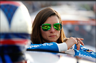 Celebrity Photo: Danica Patrick 1200x800   87 kb Viewed 109 times @BestEyeCandy.com Added 254 days ago