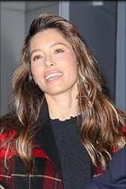 Celebrity Photo: Jessica Biel 1200x1804   371 kb Viewed 32 times @BestEyeCandy.com Added 48 days ago