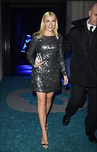 Celebrity Photo: Holly Willoughby 1200x1885   374 kb Viewed 58 times @BestEyeCandy.com Added 82 days ago