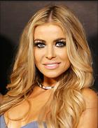 Celebrity Photo: Carmen Electra 1225x1600   268 kb Viewed 89 times @BestEyeCandy.com Added 144 days ago