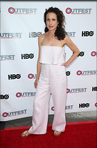 Celebrity Photo: Andie MacDowell 1200x1838   230 kb Viewed 96 times @BestEyeCandy.com Added 130 days ago