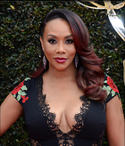 Celebrity Photo: Vivica A Fox 1200x1402   260 kb Viewed 22 times @BestEyeCandy.com Added 46 days ago