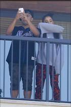 Celebrity Photo: Ariana Grande 1200x1800   223 kb Viewed 27 times @BestEyeCandy.com Added 48 days ago