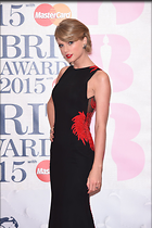 Celebrity Photo: Taylor Swift 1600x2400   288 kb Viewed 26 times @BestEyeCandy.com Added 54 days ago