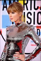 Celebrity Photo: Taylor Swift 1365x2048   586 kb Viewed 97 times @BestEyeCandy.com Added 146 days ago