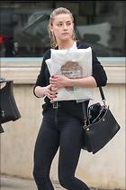 Celebrity Photo: Amber Heard 2133x3200   966 kb Viewed 36 times @BestEyeCandy.com Added 28 days ago