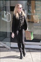 Celebrity Photo: Amber Heard 1200x1799   234 kb Viewed 32 times @BestEyeCandy.com Added 29 days ago