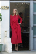 Celebrity Photo: Gwyneth Paltrow 1200x1803   211 kb Viewed 45 times @BestEyeCandy.com Added 60 days ago